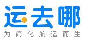 上海汇航捷讯网络科技有限公司