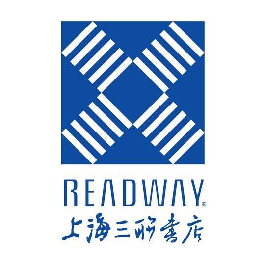 上海三联书店 READWAY