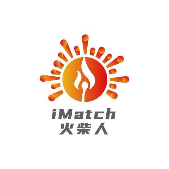 火柴人iMatch