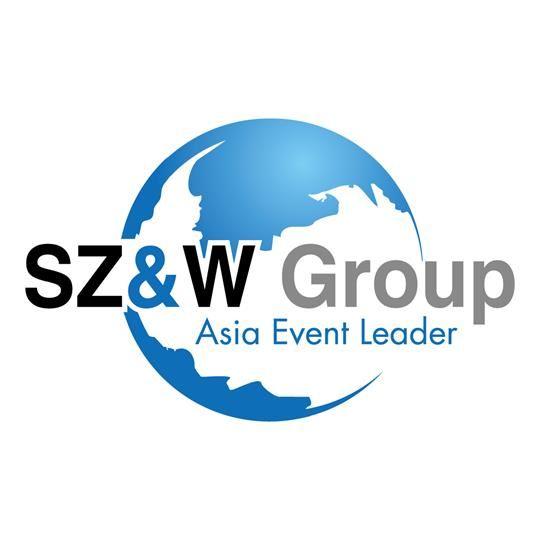 泽为资讯集团(SZ&W Group)