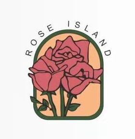 玫瑰岛星球