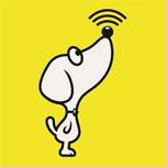 北京小猎犬互联网科技有限公司